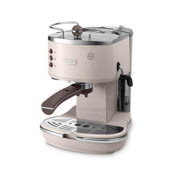 delonghi-ecov311bg-icona-espresso-and-cappuccino-machine