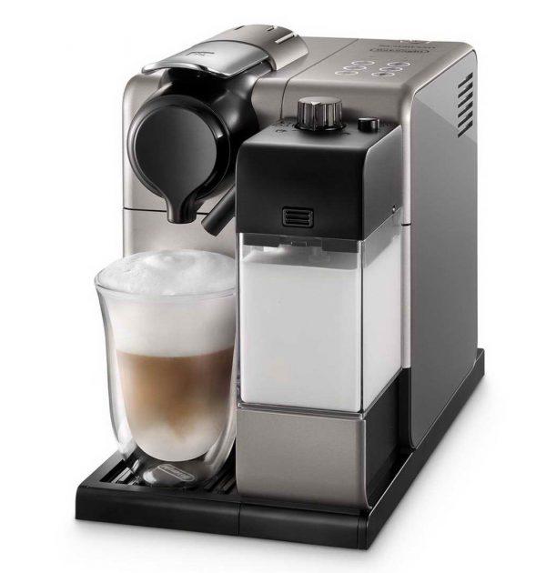 delonghi-en550s-nespresso-latissma-espresso-and-cappuccino-machine