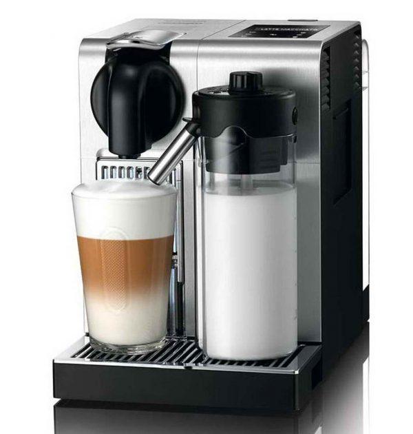 delonghi-en750mb-nespresso-lattissima-espresso-cappuccino-machine