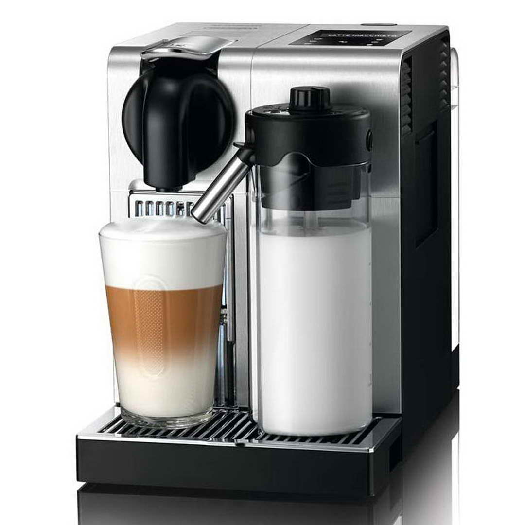 Cappachino Coffee Machines For Sale