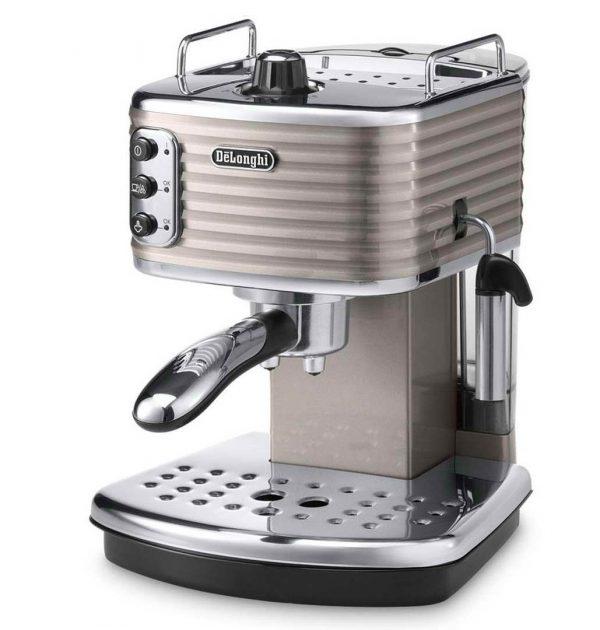 delonghi-scultura-espresso-cappuccino-machine-ecz351bg