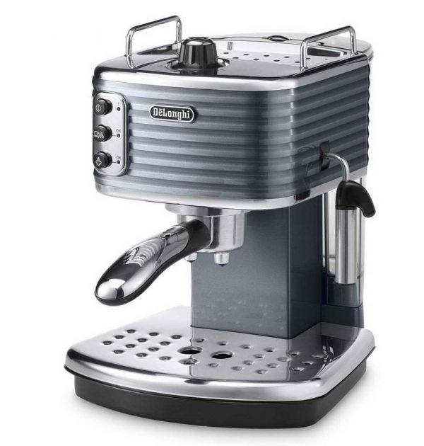 delonghi-scultura-espresso-cappuccino-machine-ecz351gy