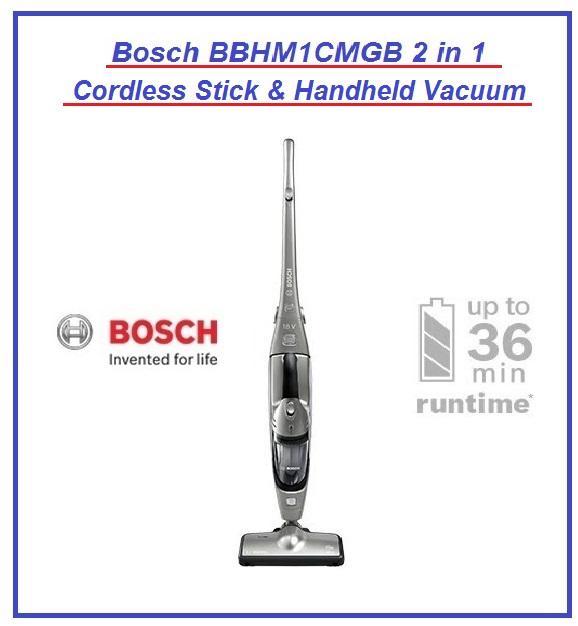 BBHM1CMGB-07