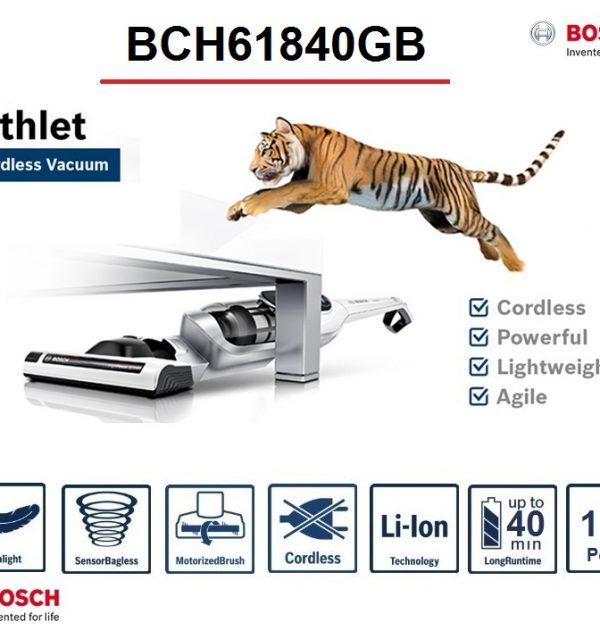 BCH61840GB-01