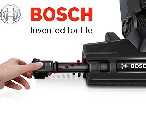 BCH61840GB-04