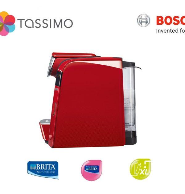 TAS4503GB-05