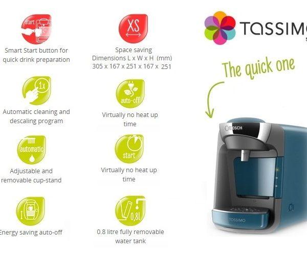 TAS3205GB-04