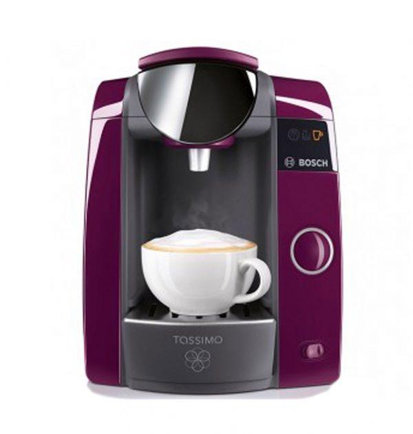 Bosch-Tassimo-Joy-T43-Purple-Coffee-Machine-TAS4301GB