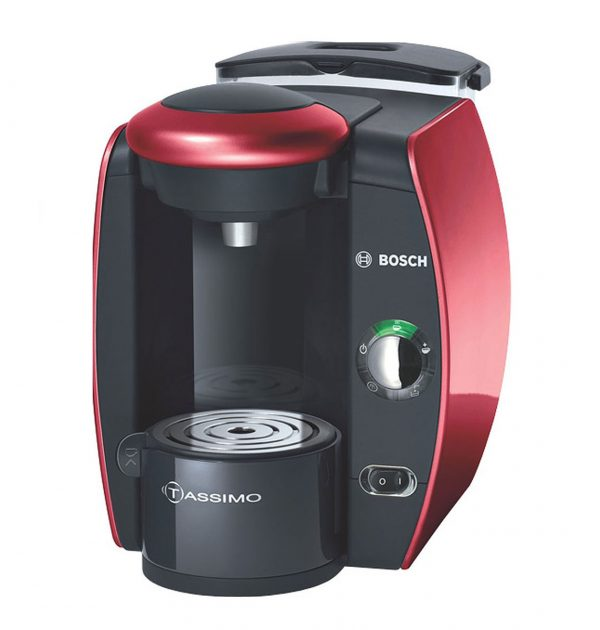 Bosch-Tassimo-Multi-Beverage-Machine-Red-T40-TAS4013GB