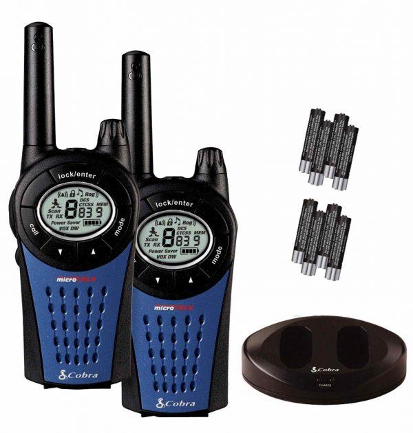 Cobra-MT975-Microtalk-Walkie-Talkie-Radio