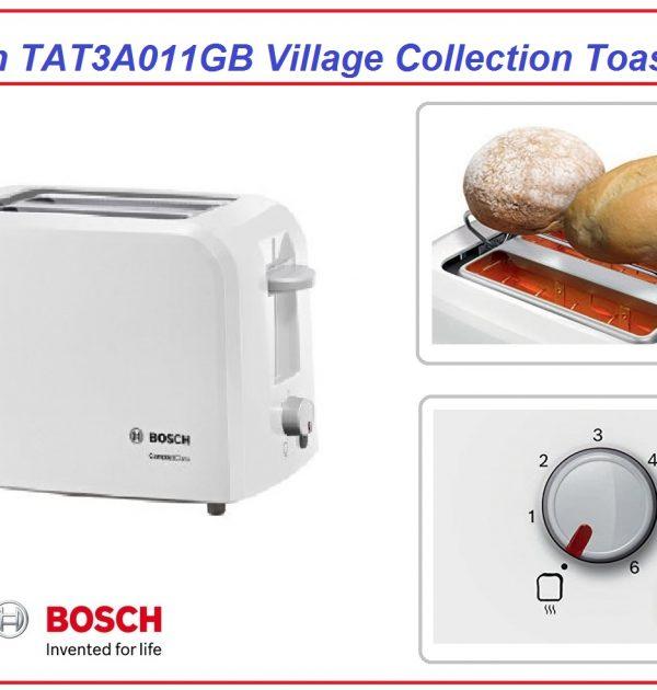 TAT3A011GB-10