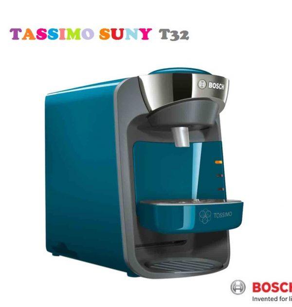 TAS3205GB-07