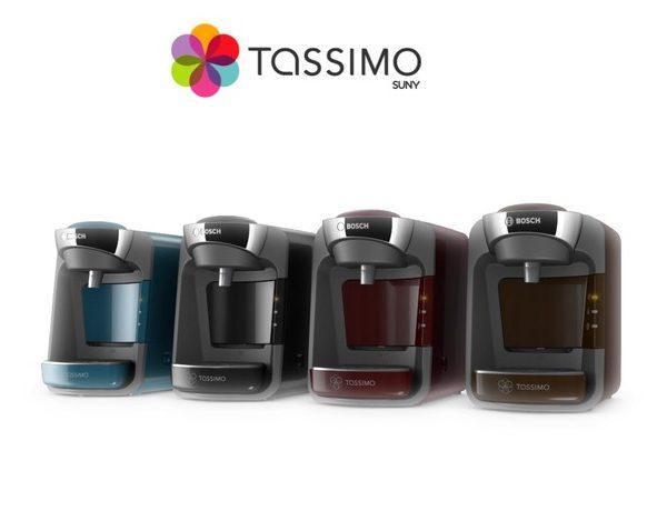 TAS3205GB-11