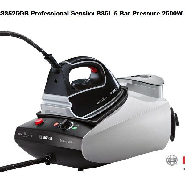 TDS3525GB-02