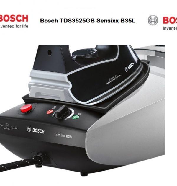 TDS3525GB-03