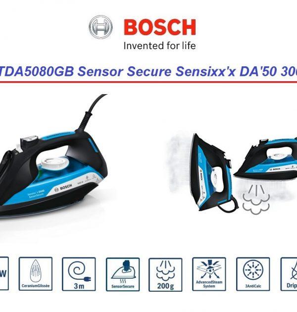 TDA5080GB-01