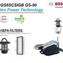 BGS5SCSIGB