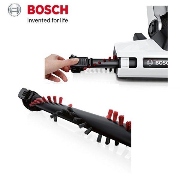 BCH62550GB-02