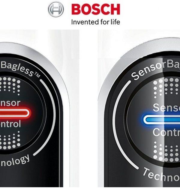BCH62550GB-03