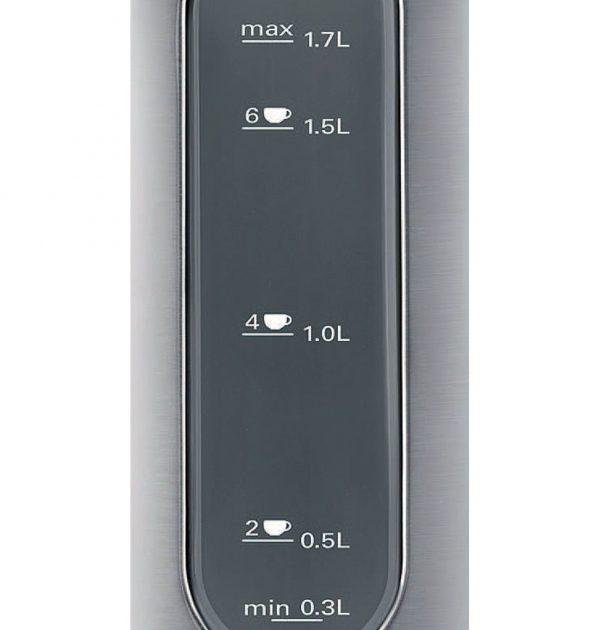 TWK7901GB-02