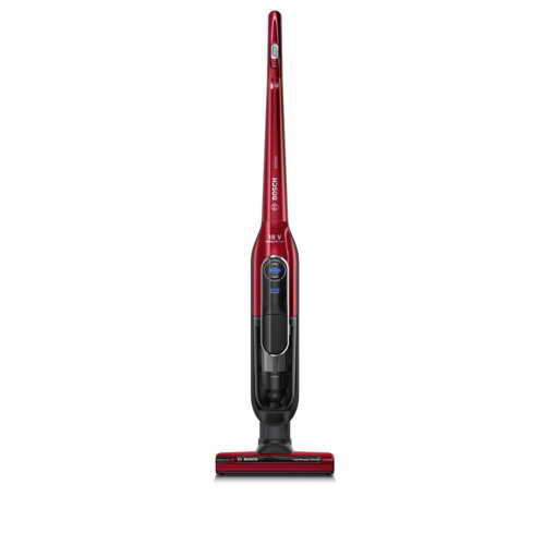 Bosch BCH6RE8KGB Athlet Cordless Stick Vacuum Cleaner