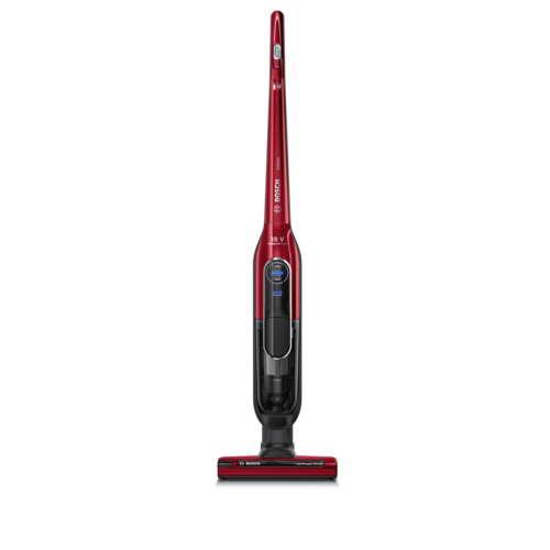 Bosch BCH6RE8KGB Athlet Cordless Stick Vacuum Cleaner