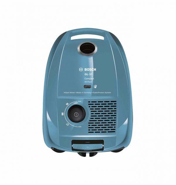 Bosch BGL3A212GB GL30 Vacuum Cleaner