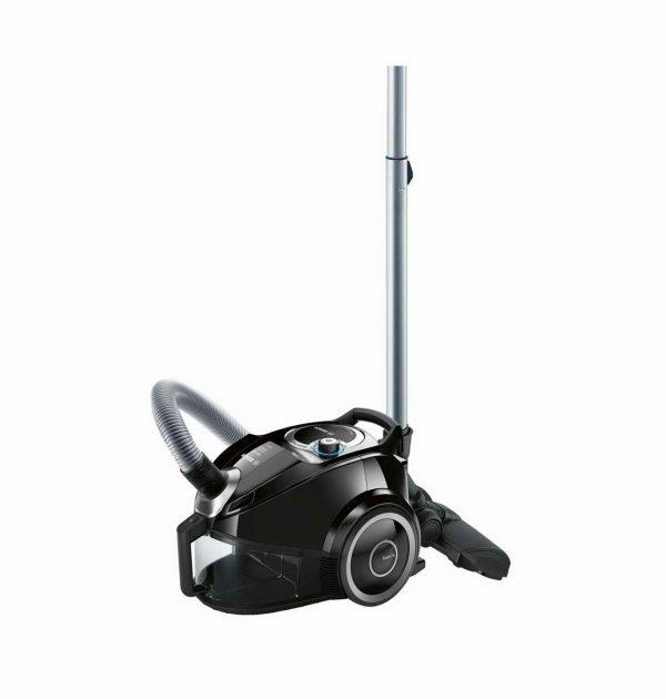 Bosch-BGS4HYGGB-GS40-Bagless-Cylinder-Vacuum-refurbished