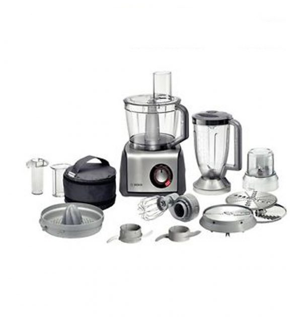 Bosch-MCM68861GB-Multi-Talent-Food-Processor-with-10-Attachments-50Functions