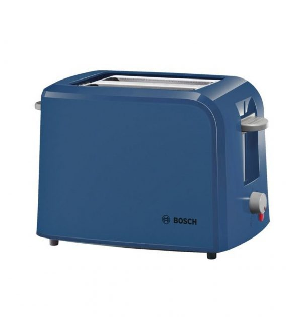 Bosch-TAT3A022GB-2-Slice-Village-Collection-Compact-Toaster-&-Warming-Rack-Blue