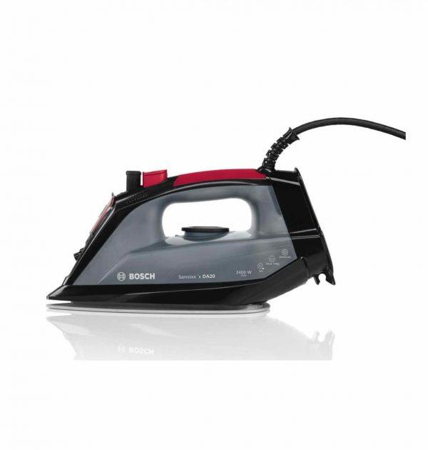 Bosch TDA2060GB Steam Iron