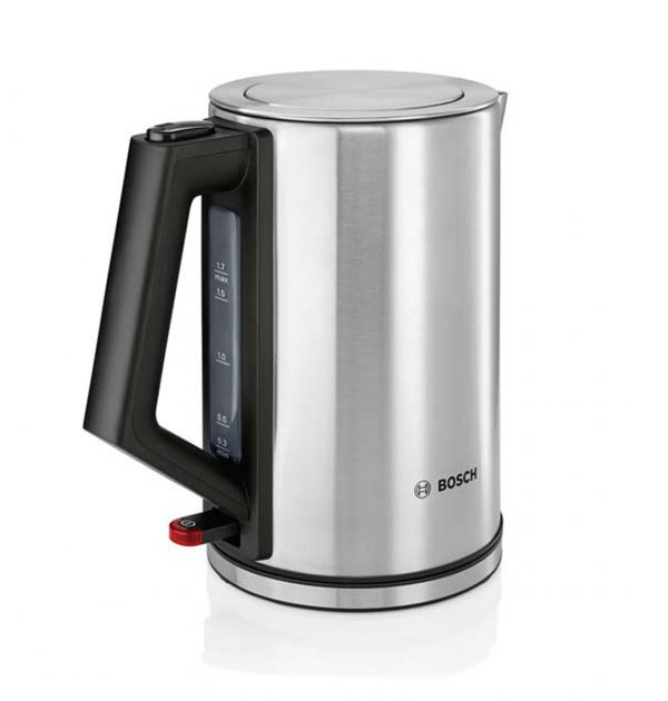 Bosch-TWK7101GB-City-Collection-Stainless-Steel-Kettle