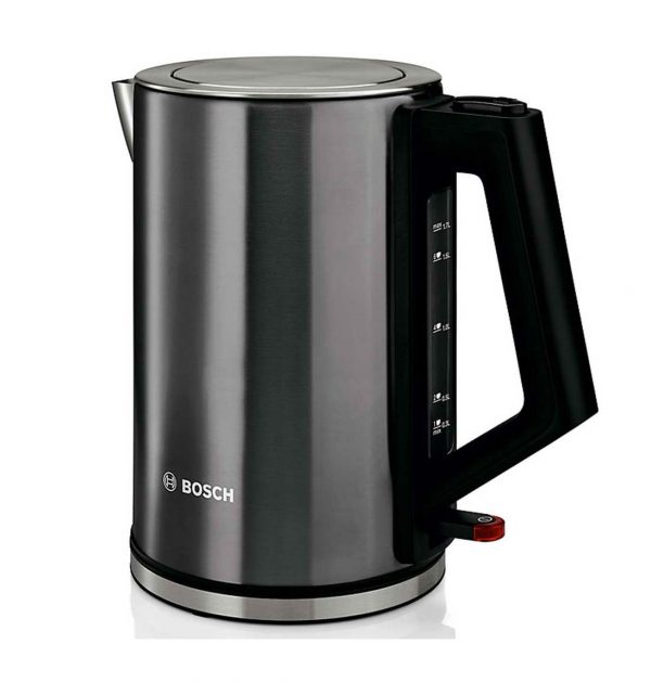 bosch-twk7105gb-city-collection-stainless-steel-kettle