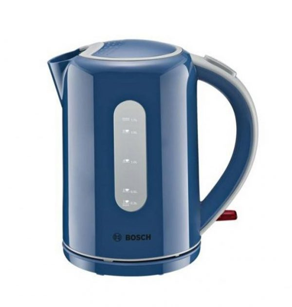 Bosch-TWK76022GB-Village-Collection-Rapid-Boil-Cordless-Jug-Kettle-3kw-1.7L-Blue
