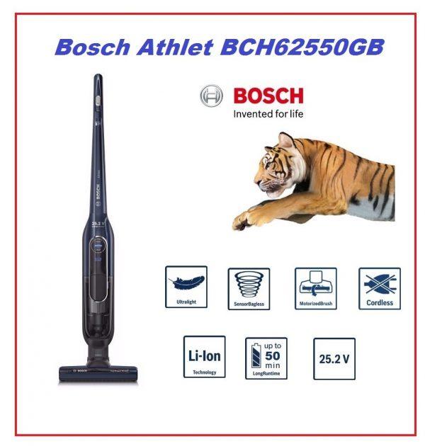 BCH62550GB-05