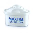 Brita Maxtra filter 01