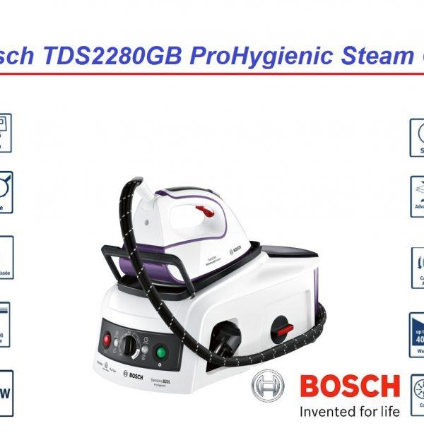TDS2280GB-02