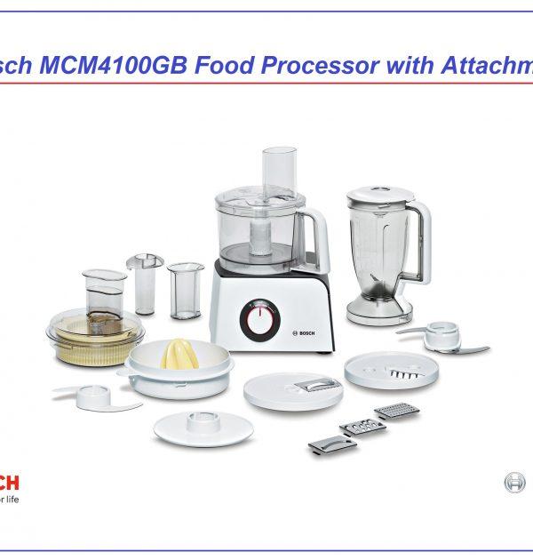 MCM4100GB-08