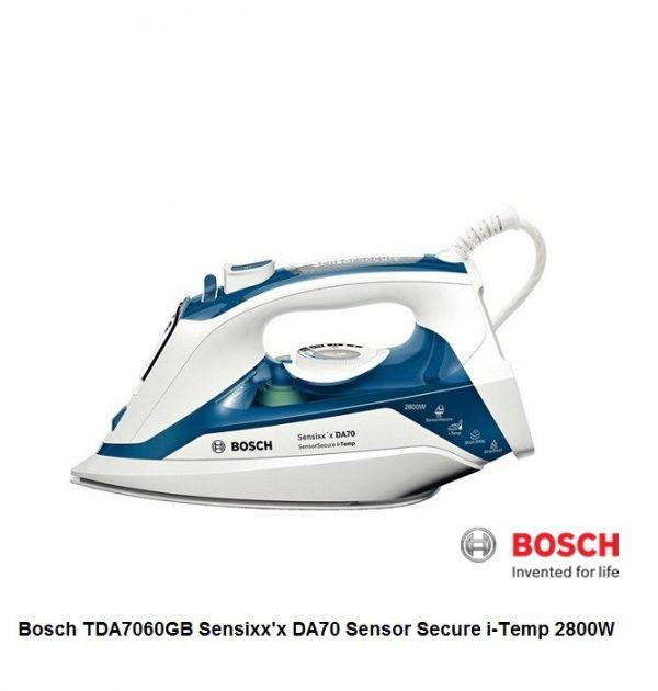 TDA7060GB-03