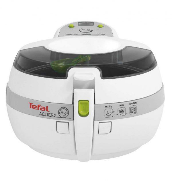 tefal-actifry-al806040-healthy-fryer