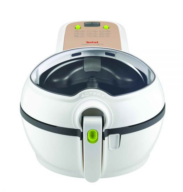 tefal-actifry-plus-gh840040gb-air-fryer
