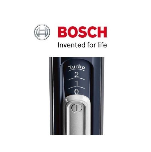 BCH62550GB-06