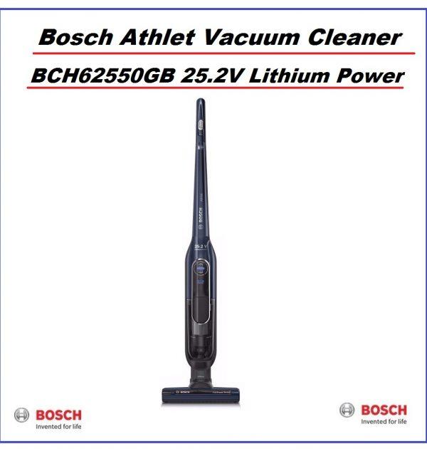 BCH62550GB-10