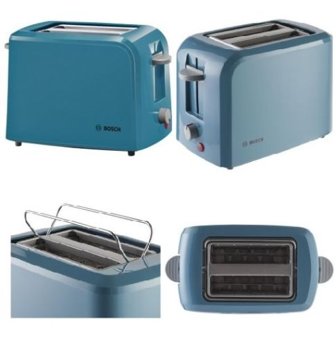 6 slice toaster oven 31120
