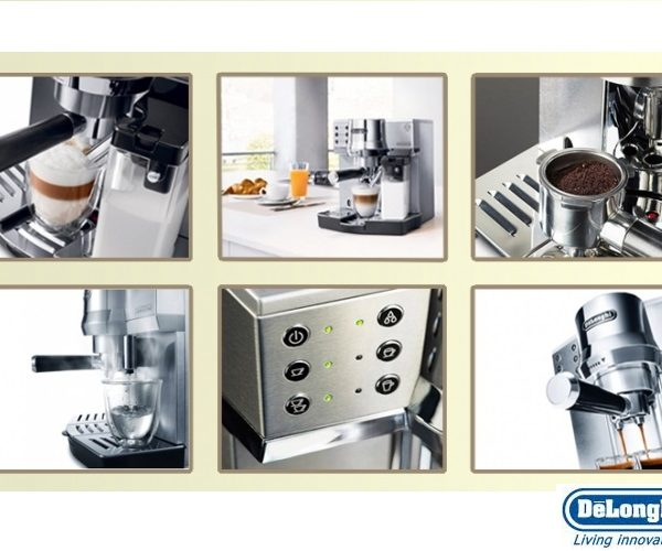 Press coffee maker argos