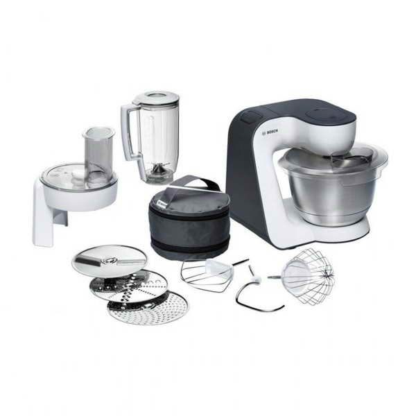 bosch-mum52120gb-styline-collection-food-processor