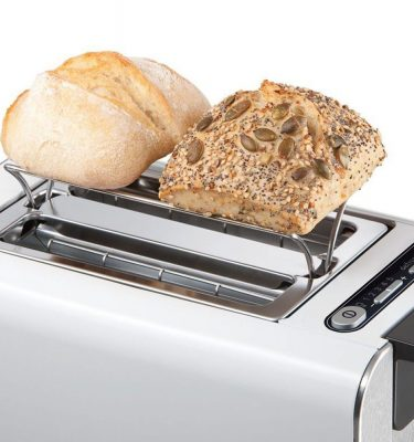 Bosch Toasters
