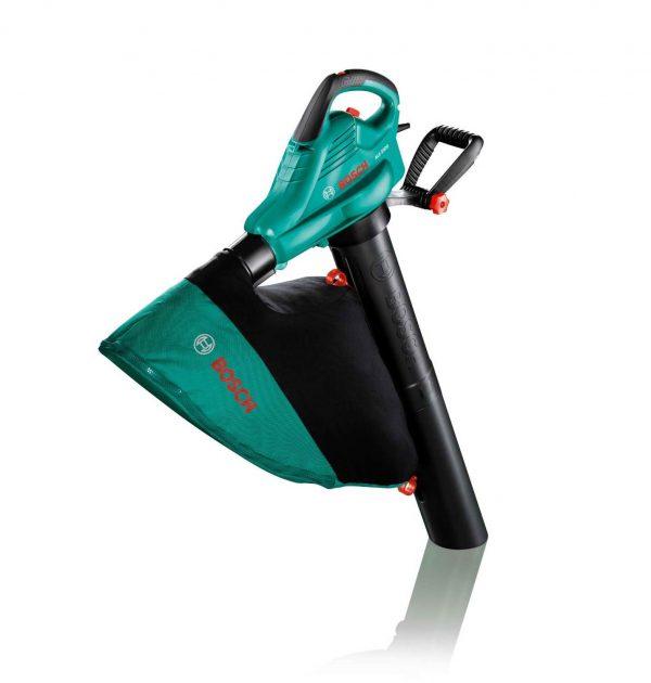 bosch-als-2500-blower-vacuum-shredder