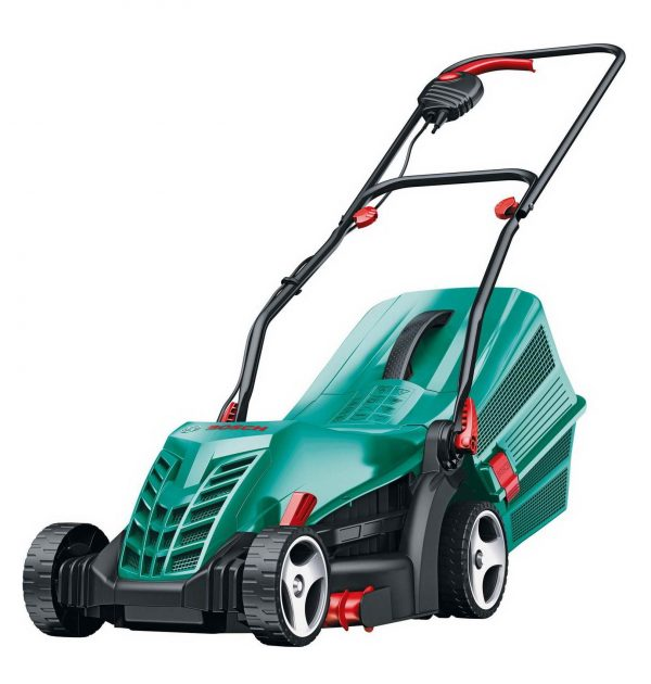 bosch-rotak-34r-electric-rotary-lawnmower