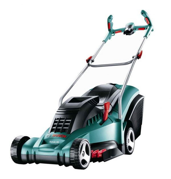 bosch-rotak-40-ergoflex-electric-lawnmower